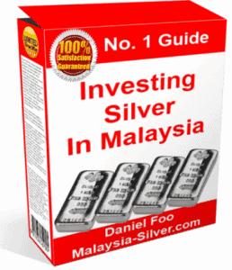 invest silver malaysia