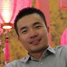 Andrew Angelo Chua