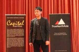 jonathan quek asia youngest coach