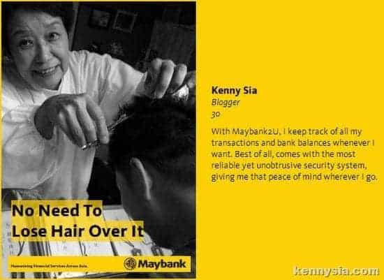 KennySia Maybank2u
