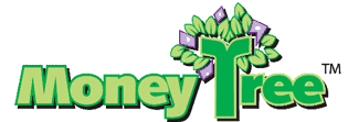 moneytree asia financial literacy