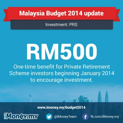 private retirement scheme Private pension administrator (ppa) malaysia is the central administrator for private retirement schemes.