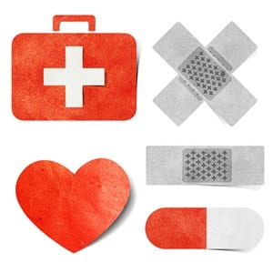 medical-card-baby
