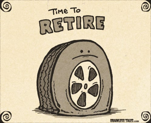 time-to-retire