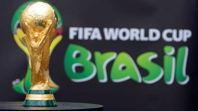 2014-FIFA-World-Cup-soccer-trophy-jpg