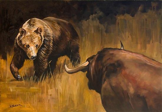 bull_vs_bear