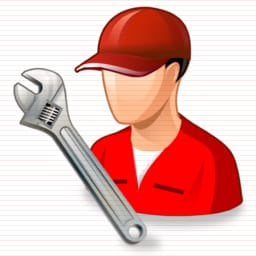 mechanic_icon