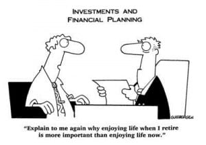 Financial_Planner_Funny