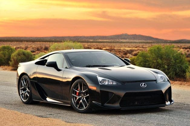 01-2011-lexus-lfa-review