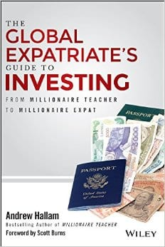 global expatriates guide to investing