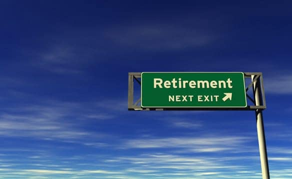 retirement fund EPF