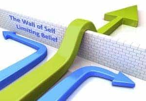 make money limiting beliefs