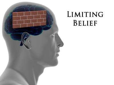 limitingBelief