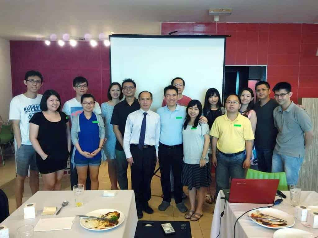 penang-financial-planner-public-awareness-talk