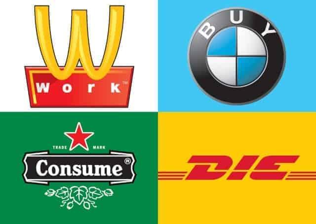 diderot effect consumerism