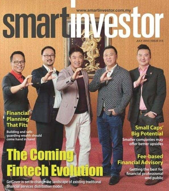 getcover smartinvestor