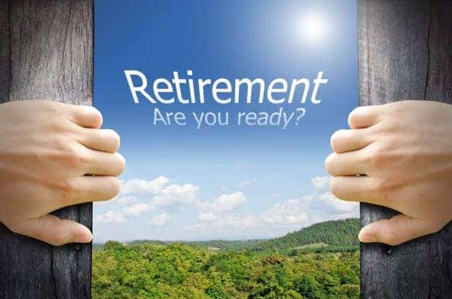retirement planning tips malaysia